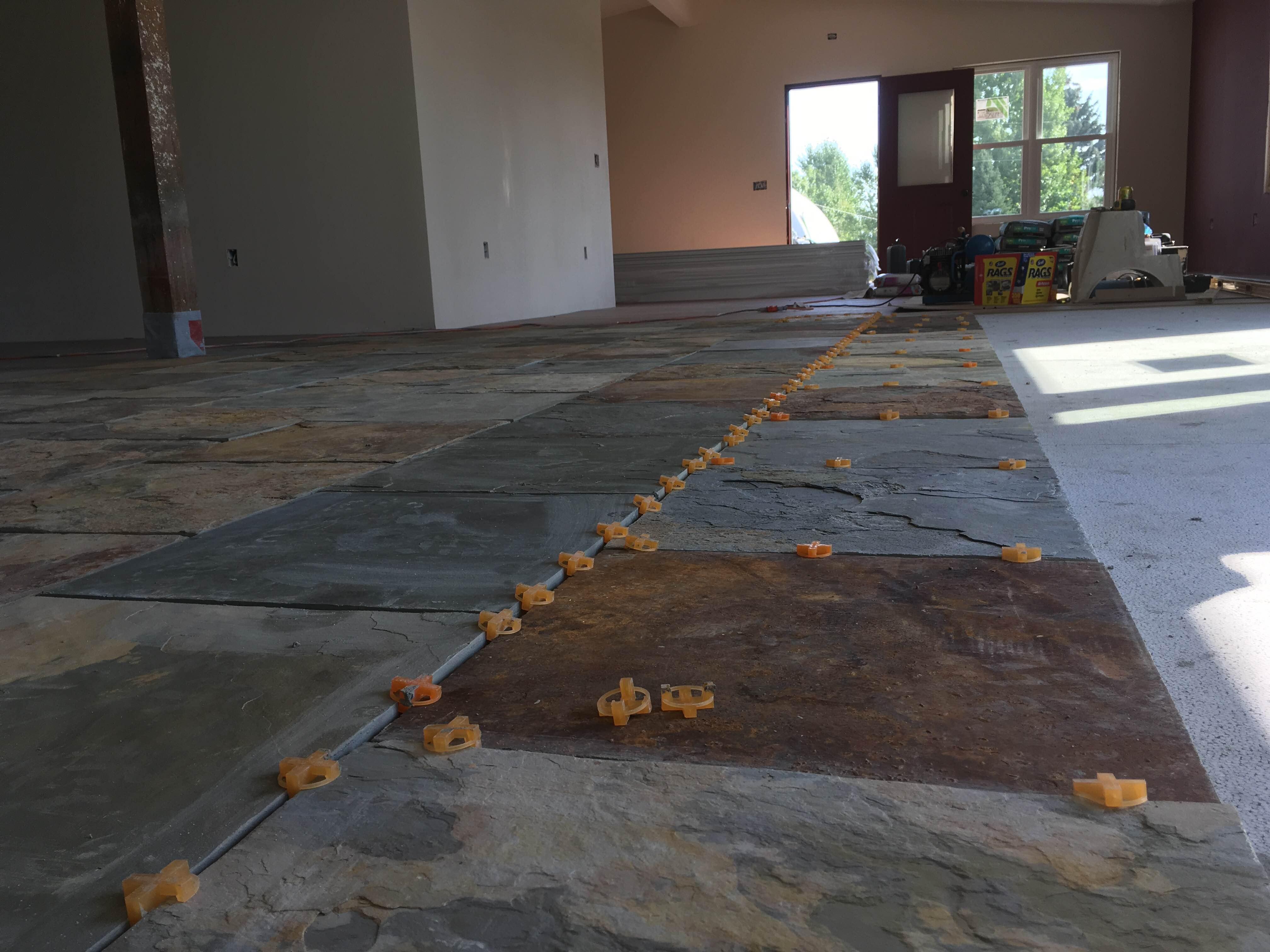 cw-flooring